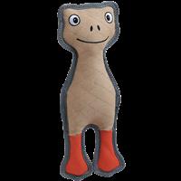 Hunter Tough Pombas - Frosch (67765)