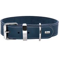 Hunter Halsband Aalborg Special - dunkelblau - Größe 45 (68357)