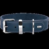 Hunter Halsband Aalborg Special - dunkelblau - Größe 65 (68361)