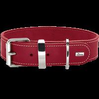 Hunter Halsband Aalborg Special - rot - Größe 65 (68370)