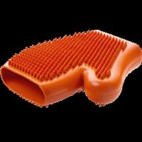 Hunter Wellness Handschuh (97983)
