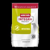 Integra Protect Dog Intestinal - 700 g (86433)