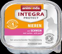 Integra Protect Cat Nieren - 100 g