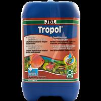 JBL Tropol
