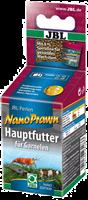 JBL NanoPrawn - 60 ml (2318300)