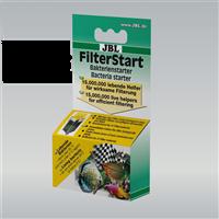 JBL FilterStart - Reichweite 3 l (2518200)