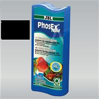 JBL PhosEx Rapid