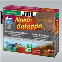 JBL Nano-Catappa - Reichweite 300 l (2519900)