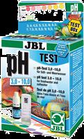 JBL pH Test-Set 3,0-10,0 - 1 Stck. (2534200)