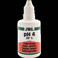 JBL Standard-Pufferlösung - 50 ml