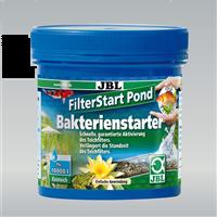 JBL FilterStart Pond - Reichweite: 10.000 l (2732500)