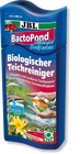 JBL BactoPond - Reichweite 50.000 l (2732800)