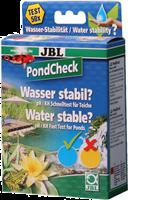 JBL PondCheck - 1 Stck. (2801500)