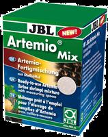JBL ArtemioMix - 200 ml (3090200)