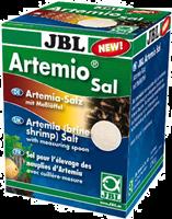 JBL ArtemioSal - 200 ml (3090600)