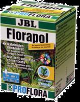 JBL Florapol - 350 g (4014162201218)