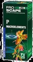 JBL ProScape P Macroelements - 250 ml (4014162211187)