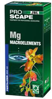 JBL ProScape Mg Macroelements - 250 ml (4014162211224)