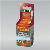 JBL Nano-Crusta - 15 ml (4014162231079)