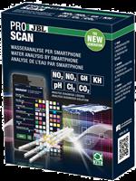JBL ProScan - 1 Stück (4014162254207)