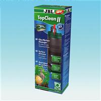 JBL TopClean II - 1 Stück (4014162601964)