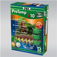 JBL ProTemp b10 - 1 Stück (4014162604156)