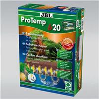 JBL ProTemp b20 - 1 Stück (4014162604163)