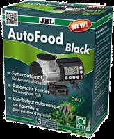 JBL AutoFood Black - Futterautomat - 1 Stück (4014162606150)
