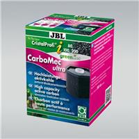 JBL Carbomec Ultra CristalProfi i60/80/100/200 - 1 Stück (4014162609304)