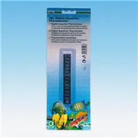 JBL Digital-Aquarien-Thermometer - 1 Stück (4014162614063)