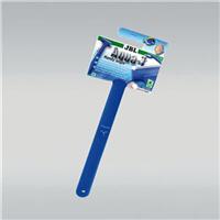 JBL Aqua-T Handy