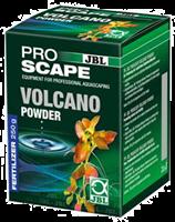 JBL ProScape Volcano Powder - 250 g (4014162670885)