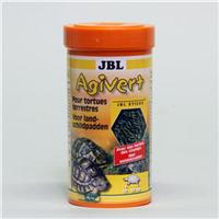 JBL Agivert - 250 ml (4014162703323)