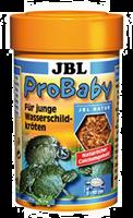 JBL ProBaby - 100 ml (4014162703606)