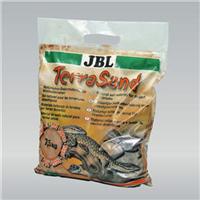 JBL TerraSand - 7,5 kg