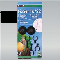 JBL FixSet