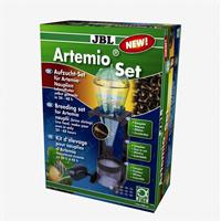 JBL ArtemioSet (komplett) + - 1 Stck. (6106000)