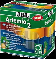 JBL Artemio 2 (Becher) - 1 Stck. (6106200)