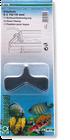 JBL ClipSafe - 1 Stck. (6109100)