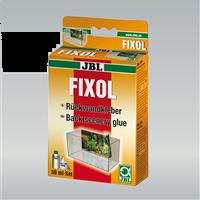 JBL Fixol - 50 ml (6121000)