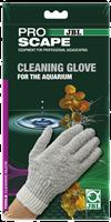 JBL Aquarien-Handschuh - 1 Stck. (6137900)