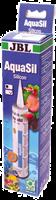 JBL AquaSil