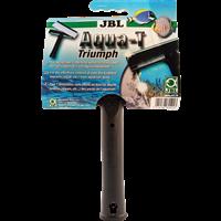 JBL Aqua-T Triumph - 1 Stck. (6152100)