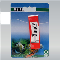 JBL Klingen-Aqua-T Handy - 1 Stck. (6152300)