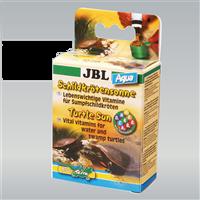 JBL Schildkrötensonne Aqua - 10 ml (7044100)