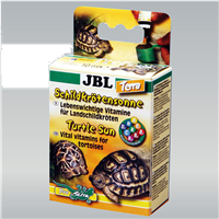 JBL Schildkrötensonne Terra - 10 ml (7044200)