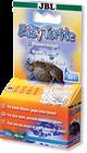 JBL EasyTurtle - 25 g (7103600)