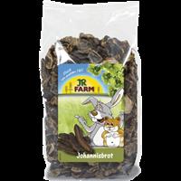 JR Farm Johannisbrot - 200 g (03674)