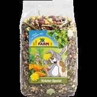 JR Farm Kräuter-Spezial - 500 g (04785)