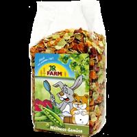 JR Farm Wellness-Gemüse - 600 g (05569)